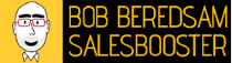 Bob Beredsam -SALESBOOSTER